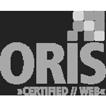 Azienda certificata Oris